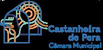 Logotipo_Câmara_Municipal_Castanheira_de_Pera_5-removebg-preview