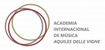 logo_f-02-250x120